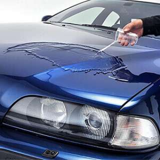 Захисне покриття кузову